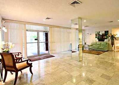 Clifton Hallandale Condominiums for Sale and Rent